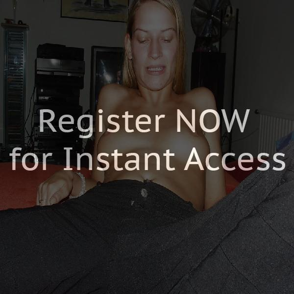 1 chat avenue adult chat