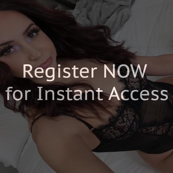Incest chat rooms