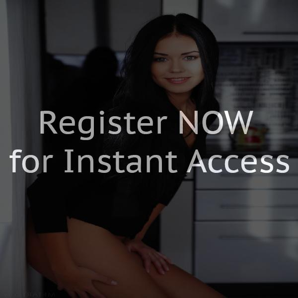 Free dulles online sex chat room