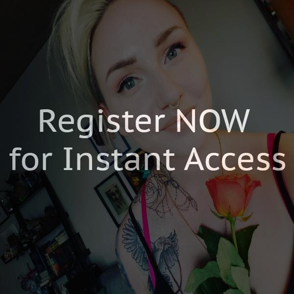 Sex chat to men in mobile
