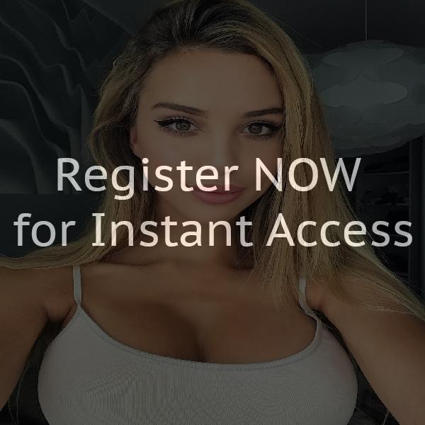 Free chat line numbers nanaimo