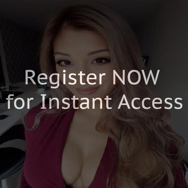 New holland pa sex chat