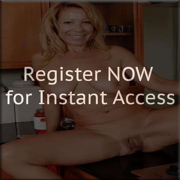Sex with coventry bedworth chat online