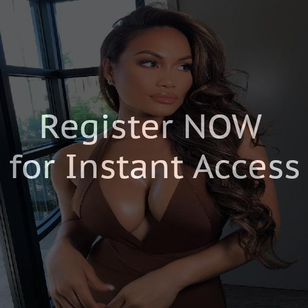 Free online dating chat in hobart