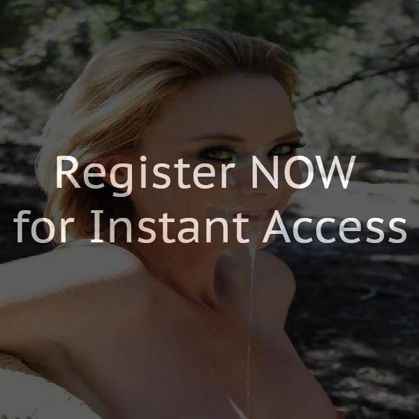 Free sex chat in indian springs nevada