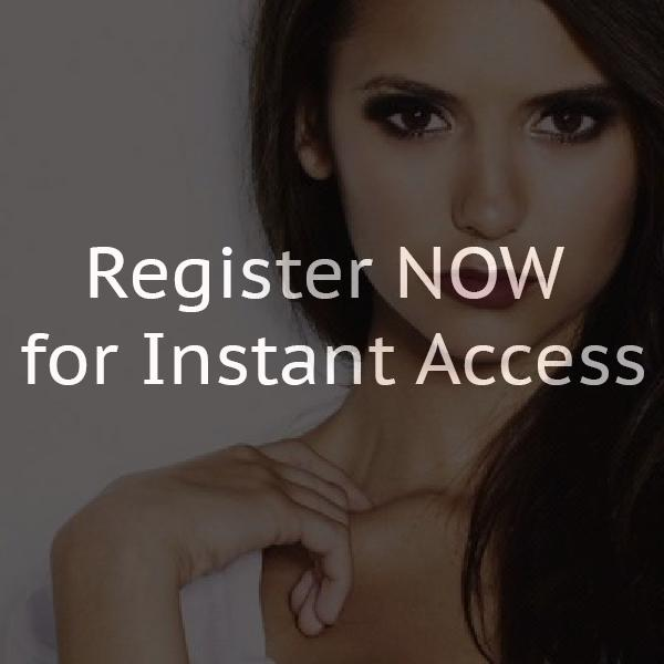 Rockford sex chat rooms free in
