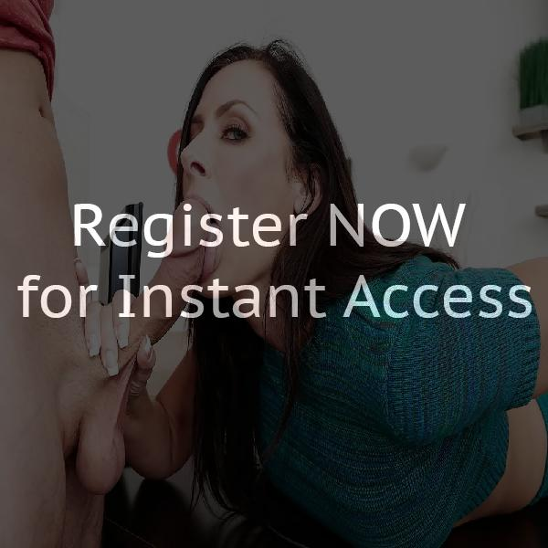 Fort worth adult free chat