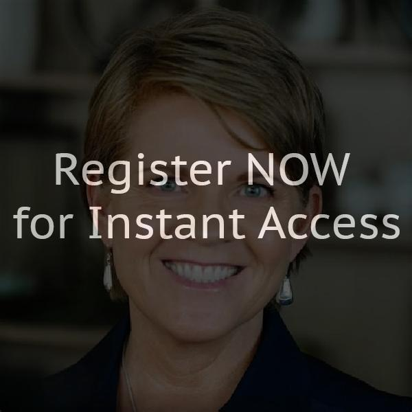 Free sex video chat no sign up