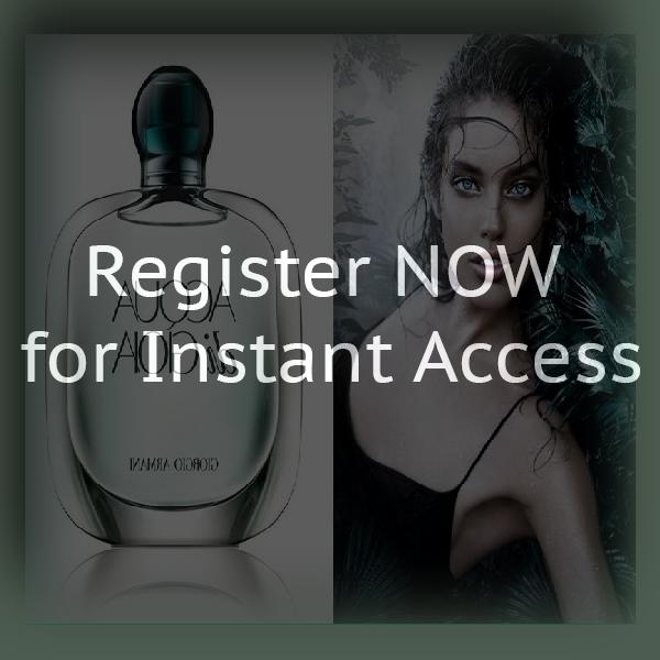 Torrance free sex chat rooms