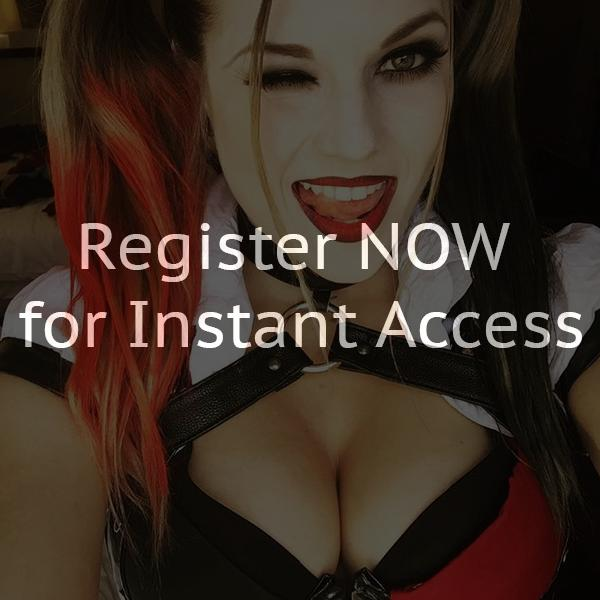 Free online fuck chat