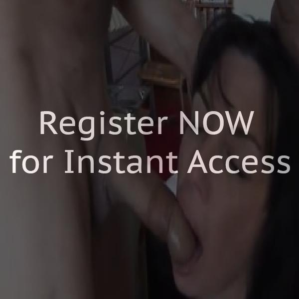 Casual sex edison new jersey chat room