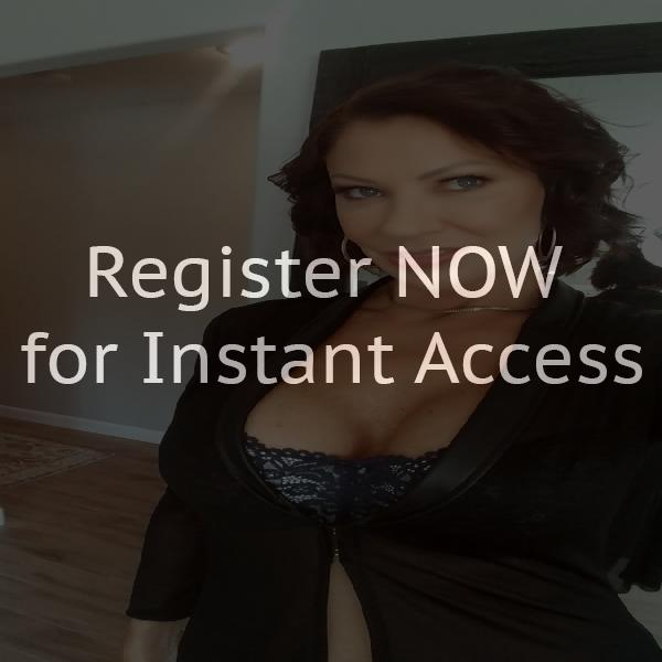 Free sex chat no email