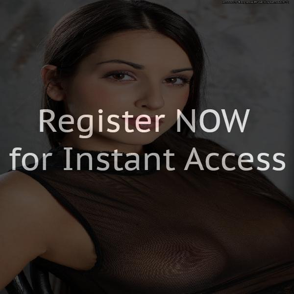 Free kinky sex chat