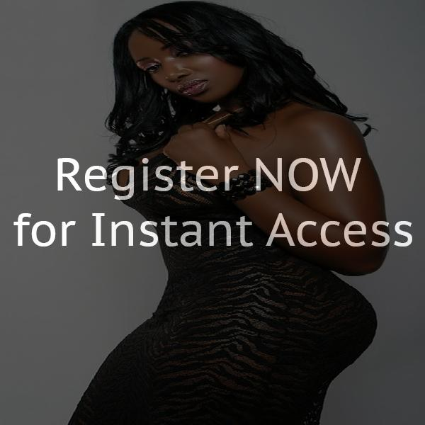 Free adult sex chat milford haven