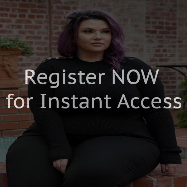 Free horny chat roulette rooms