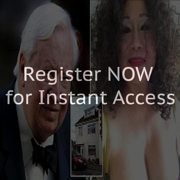 Freehold new york free sex chat