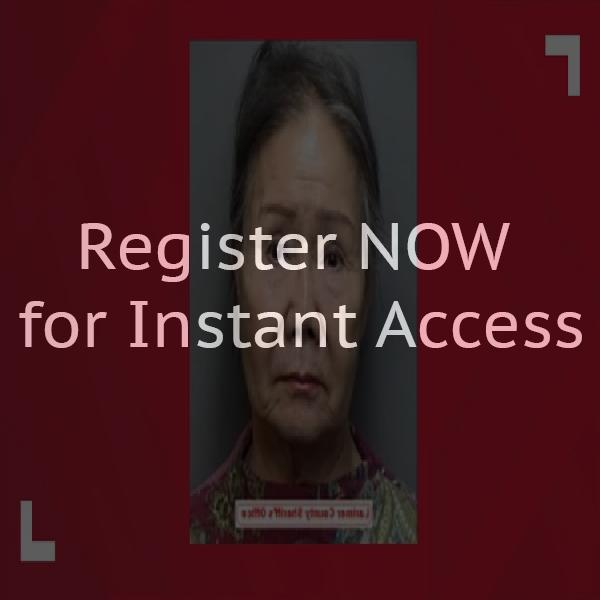 Instant free chat