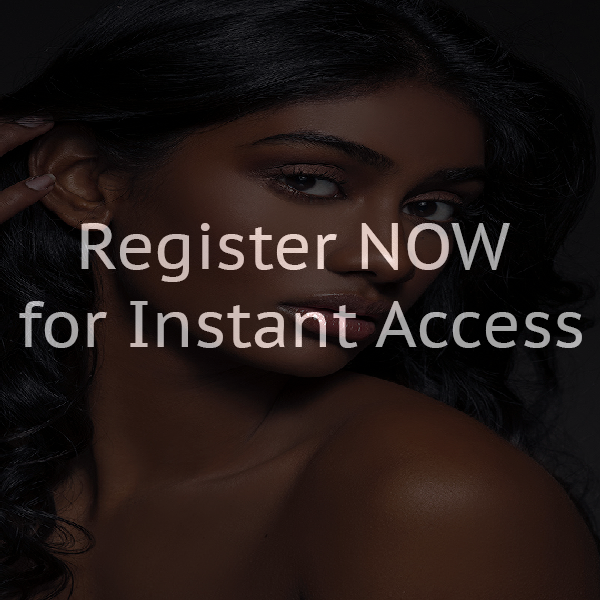 Sex chat new britain free