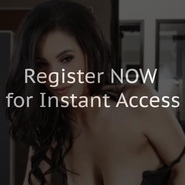 Waterbury connecticut sex chat